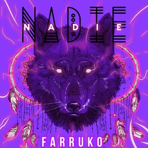 Nadie von Farruko