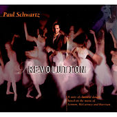 Revolution de Paul Schwartz