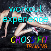 Cross Fit Training de Workout Experience