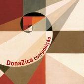 Composição von Dona Zica