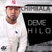 Deme Hilo de Chimbala