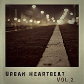 Urban Heartbeat Vol, 2 by Various Artists