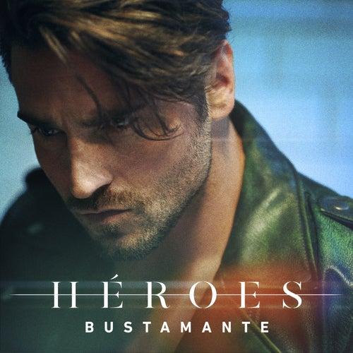 Héroes de Bustamante