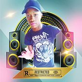 LishQuintage EP by Itumelelng Dithebe