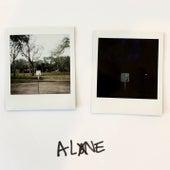 Alone by Kayzo