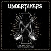 Unborn de The Undertakers