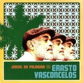 Jornal da Palmeira de Erasto Vasconcelos