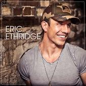 Eric Ethridge by Eric Ethridge