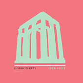 Lick Shot von Gorgon City
