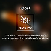 Sensitive by Che Lingo