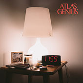 Can't Be Alone Tonight de Atlas Genius