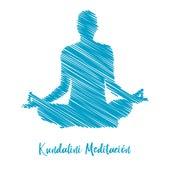 Kundalini Meditación - Música para el Yoga, Profunda Meditación, Relajación, Mente Tranquila by Yoga Music