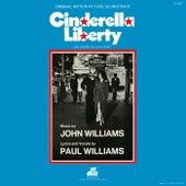 Cinderella Liberty (Original Motion Picture Soundtrack) de John Williams