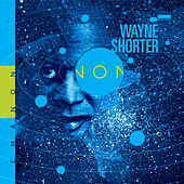 Emanon by Wayne Shorter