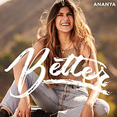 Better von Ananya Birla
