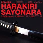 Harakiri Sayonara by Delahoia