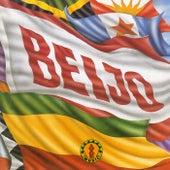 Aconteceu by Banda Beijo