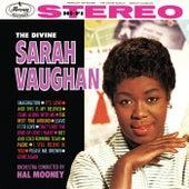 The Divine Sarah Vaughan de Sarah Vaughan