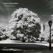 Oceanic by Larry Grenadier