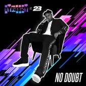 No Doubt de TyReezy