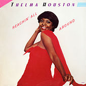 Reachin' All Around di Thelma Houston