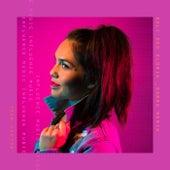 Soli Deo Gloria (Sarmo Remix) by Influence Music