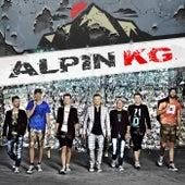 Alpin KG de Alpin KG