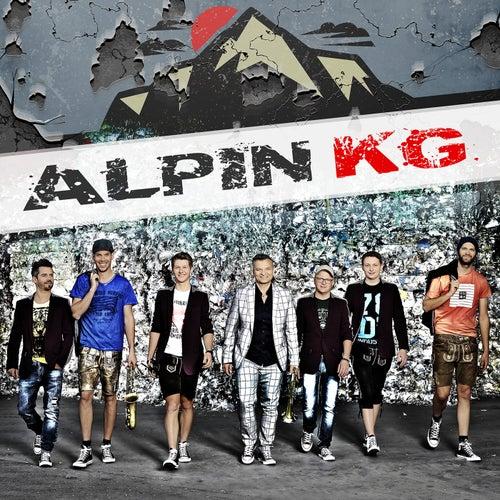 Alpin KG by Alpin KG