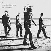 Every Breaking Wave de U2