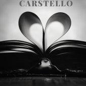 Book of Love von Carstello