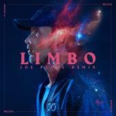 Limbo (Joe Stone Remix) by Brooks