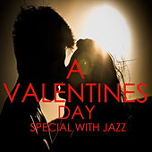 A Valentines Day Special WIth Jazz de Various Artists