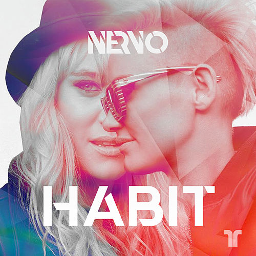 Habit von Nervo