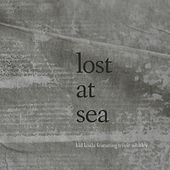 Lost At Sea von Kid Koala
