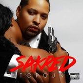 Top Gun by Sakred