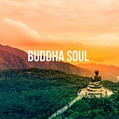 Buddha Soul (Relaxing Meditation & Yoga Vibes) by Various Artists