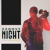 Groovy Night (Versión Remasterizada) by Cristian Romero