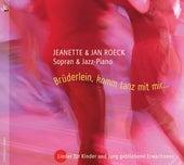 Brüderlein, komm tanz mit mir by Various Artists