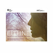 O'Dwyer: Eithne by Various Artists