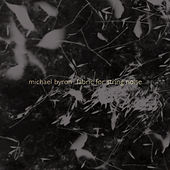 Michael Byron: Fabric for String Noise by Various Artists