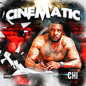 Cinematic by Chi