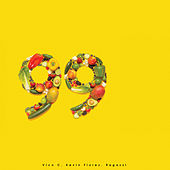 99 by Vico C