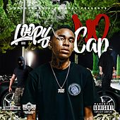 No Cap by Loopy