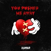 You Pushed Me Away by Zamar