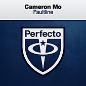 Faultline by Cameron Mo