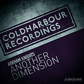 Another Dimension by Arkham Knights