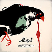 End of Faith by Mushi