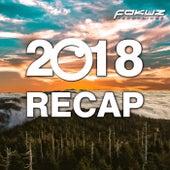 Fokuz Recap 2018 by Various Artists