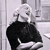 This is...Helen Merrill! Vol 4 (Remastered) by Helen Merrill