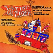 Latino! (Remastered) by Cal Tjader